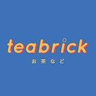 Teabrick