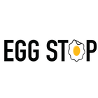 Egg Stop (The Clementi Mall)