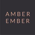 Amber Ember