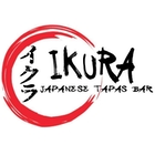 IKURA Japanese (Thomson Plaza)