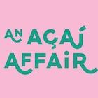 An Acai Affair (Katong)