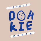 Dohkie - The Cookie Dough Shop