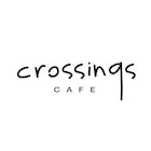 Crossings Café