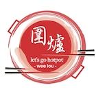 Wee Lou Let's Go Hotpot