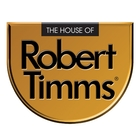 The House of Robert Timms (Wheelock Place)