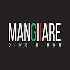 Mangiiare Dine & Bar