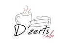 D'Zerts Cafe & Patisserie