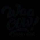 Waa Cow! Sushi Bar