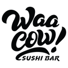 Waa Cow! Sushi Bar