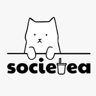 Societea