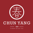 Chun Yang Tea (Orchard Central)
