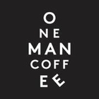 One Man Coffee (Fusionopolis Two)