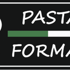 Pasta e Formaggio (Royal Group Building)