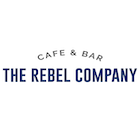 The Rebel Company Cafe & Bar (Serangoon)