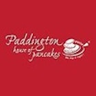 Paddington House of Pancakes