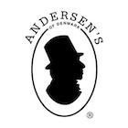 Andersen's of Denmark Ice Cream (Waterway Point)