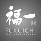 Fukuichi Japanese Dining (TripleOne Somerset)