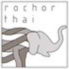 Rochor Thai
