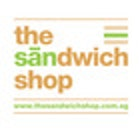 The Sandwich Shop (Gateway East)