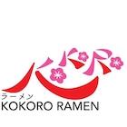 Kokoro Ramen