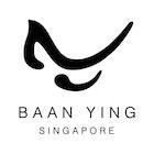 Baan Ying