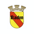 Baden Restaurant & Pub