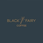 Black Fairy Coffee