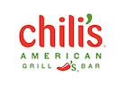 Chili's (Resorts World Sentosa)