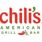 Chili's (Resorts World Sentosa)