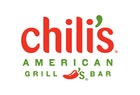 Chili's (Tanglin Mall)