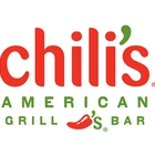 Chili's (Tanglin Mall)