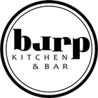 Burp Kitchen & Bar (Tanjong Katong)