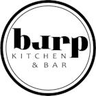 Burp Kitchen & Bar (Tanjong Katong)