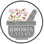 Brosis Eatery