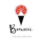 Brownice Italian Vegan (East Coast Road)