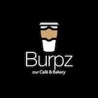 Burpz Cafe & Bakery
