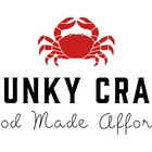Chunky Crabs (China Square)