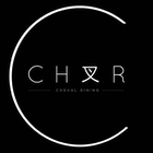 Char (Jalan Besar)