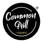 Common Grill by COLLIN'S® (Bedok)