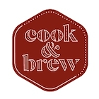 Cook & Brew