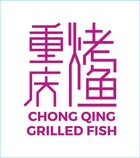 Chong Qing Grilled Fish (Serangoon)
