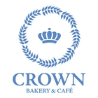 Crown Bakery & Cafe