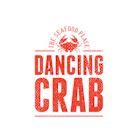Dancing Crab (VivoCity)