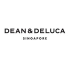 Dean & DeLuca (Orchard Central)