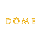 Dome Cafe (IMM)