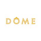 Dome Cafe (Plaza Singapura)