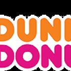 Dunkin' Donuts (Paya Lebar MRT)