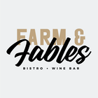Farm & Fables (Global Kitchens)