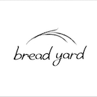 Bread Yard