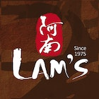 Lam's Kitchen (Race Course Road)